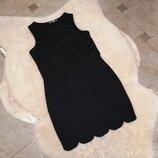Платье Boohoo night р. XS-S