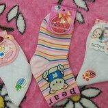 носки для Вашей малышки Размер 26-29.