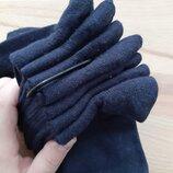 Носки George, темно-синие. 26-28р отлично тянутся до 7лет будут
