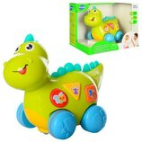 Динозавр 6105 Hola Toys
