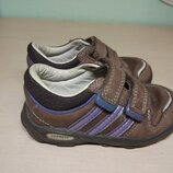 Кроссовки туфли ботинки adidas оригинал