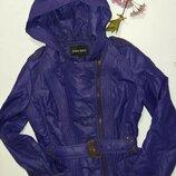 Женская куртка от бренда Zara Оригинал