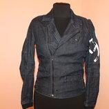 Куртка - бомбер G-Star Raw