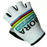 Велоперчатки Bora 2