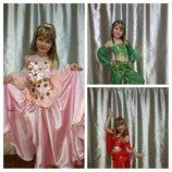 Костюм восточный, костюм для восточных танцев, східна красуня, восточная красавица