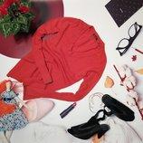 Пуловер Marc O Polo, натуральный кашемир и шерсть, размер S