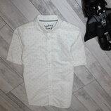 рубашечка F&F на 11-12 лет