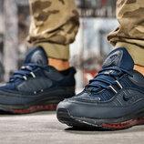 Кроссовки Nike Aimax Supreme, 40,41,42,43,44,45,46 размер. Новинка. Обнова.