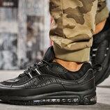 Кроссовки Nike Aimax Supreme, 40.41.42.43.44.45.46 размер, новинка, обнова,