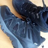 Merrell Goretex трекінгові черевики