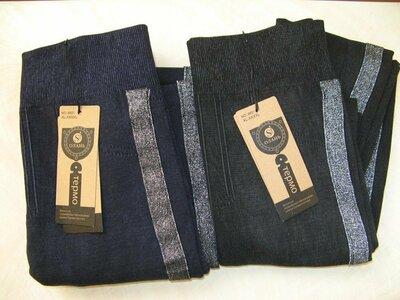 Продано: Модные Термо джинсы, лосины, леггинсы на меху