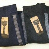 Модные Термо джинсы, лосины, леггинсы на меху