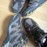 Merrell Dry select черевики