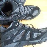 Merrell Dry трекінгові черевики