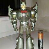 Фигурка Бэтмен / Оригинал / Batman / DC Comics / Mattel