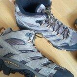 Merrell J06045 черевики