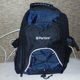 Новый рюкзак фирмы Perkins