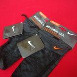 Сумка чехол Nike оригинал для щитков