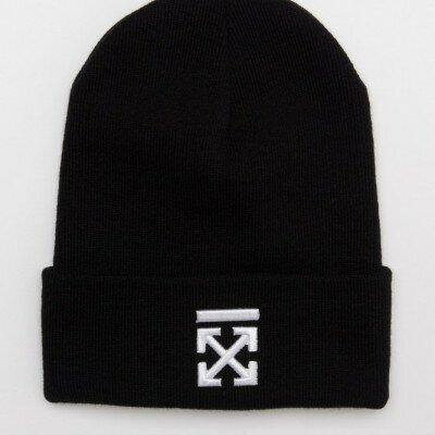 Зимние шапки разные цвета