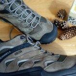 Merrell J12761 черевики
