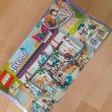 Lego Friends оригинал