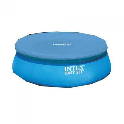 Тент на надувной бассейн Intex 28022