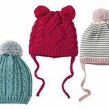 Новые теплые шапки Lupilu, p. 62-74, 80-92
