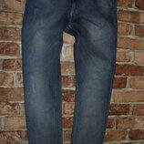 джинсы стрейч 12-13 лет H&M
