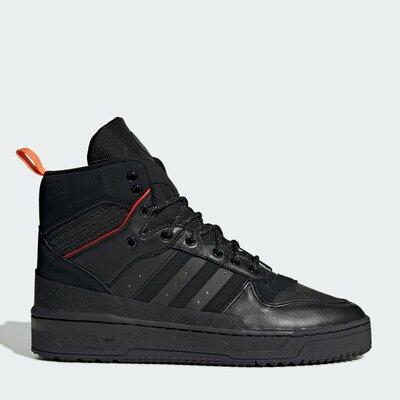 Мужские кроссовки Adidas Rivalry TR EE5528