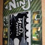 Нож ключ 18в1 мульти-кредитка - отличный подарок для Вас и Ваших друзей