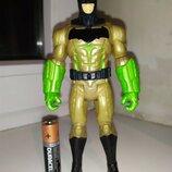 Фигурка Бэтмен против Супермена / Оригинал / Batman vs Superman / DC Comics / Mattel 2015