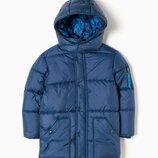Демисезонная куртка Zippy 116см, 121см 6, 7лет