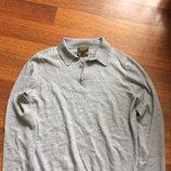 William Hunt свитер шерсть