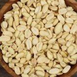 Бланшированный арахис это вкуснейший продукт, который не только обладает отличными вкусовыми качес