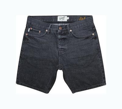 Мужские шорты джинсовые TOPMAN LTD 30 M