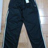 Спортивные штаны Спортивные брюки Havers Sport