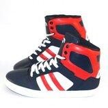 Мужские зимние ботинки 2k213