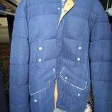 Куртка, парка, чоловічий верхній одяг, зимняя одежда