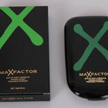 Пудра Max Factor Max Factor Matte and luminous tranlsuсent 12 g.