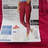 Женские джинсы 44 размера