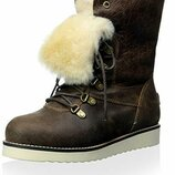 Ботинки Australia Luxe Collective р. 6US / 37 ugg emu