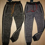Спортивные штаны брюки начес теплые,134-164, венгрия
