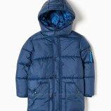 Демисезонная куртка Zippy Португалия рост110,116-121см 6-7лет