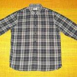 Рубашка Dobber , L, 100% cotton