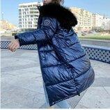 парка женская куртка пальто, пуховик женский зимняя куртка