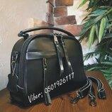 Женский кожаный клатч Плюс 500 моделей сумок кожаные сумки натуральная кожа