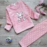 Пижама на девочек