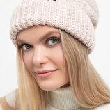 Сп шапки Тм Sewel