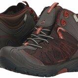 Демисезонные ботинки Merrell Capra, размер 1,5 US. Оригинал.