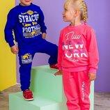 Качественные костюмы для мальчиков и девочек